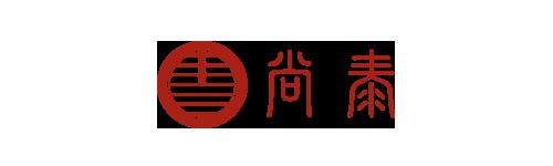 尚泰守庫人 八字風水手機版網站